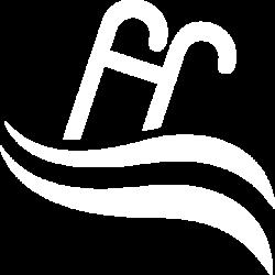 Aquatic4