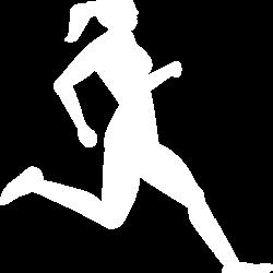 Athletic4